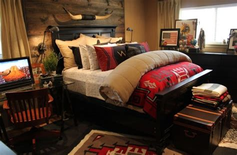 cozy blue bedroom cozy and relaxing bedroom uses deeper tones of red and