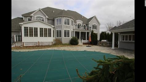 video house aaron hernandez s 1 5m home hits the market cnn com