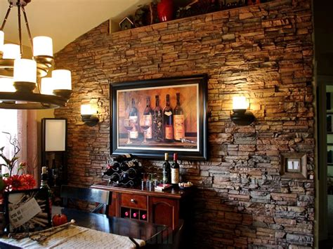 Faux Stacked Panels Interior by Accent Walls Decorative Wall Panels To Update Any Room