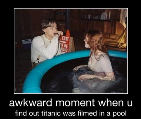 titanic film jokes titanic backwards funny quotes quotesgram