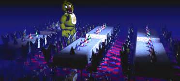 Image diningarea chica png five nights at freddy s wiki