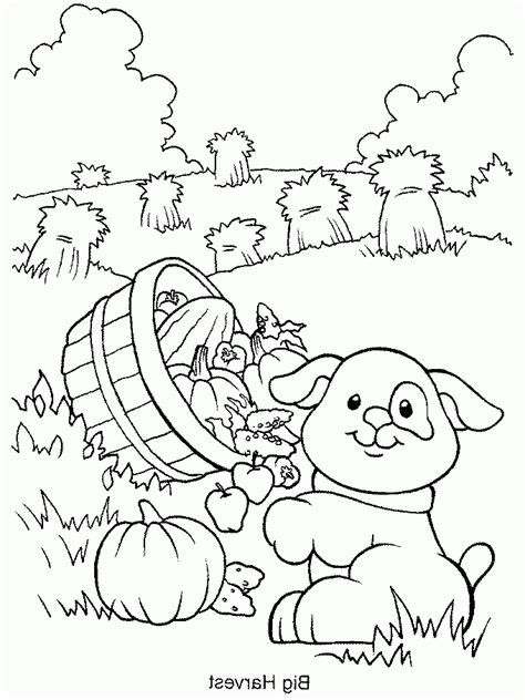 leaf man coloring page free coloring pages of leaf man epic