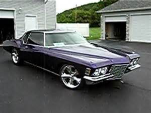1972 Buick Riviera For Sale Craigslist 1972 Buick Riviera For Sale 21 750 3 9 2012