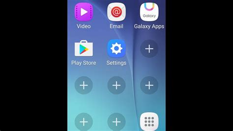 Samsung J7 Prime Di descargar how to small icons of samsung galaxy j7 samsung galaxy j7 prime problem solve para