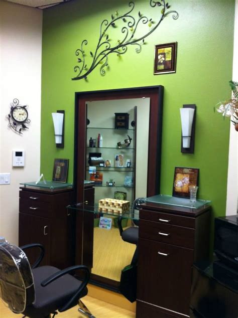 hair salon wall colors 1000 images about my salon suite 174 photo gallery on