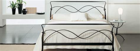 offerte letti in ferro battuto stunning letti in ferro battuto moderni pictures