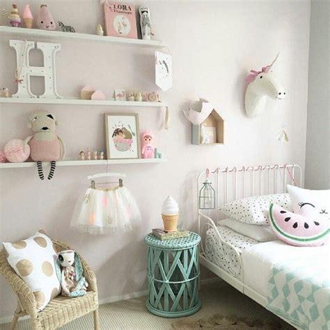 themes girl x2 best 25 girl rooms ideas on pinterest girl room girl