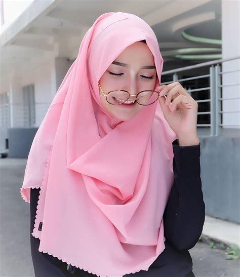 Grosir Jilbab Murah Jakarta Grosir Jilbab Murah Di Wates Jilbab Instan