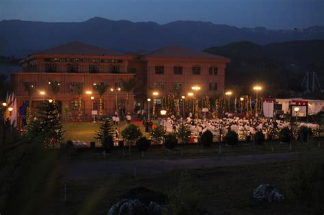 In Dehradun For Mba by Top 10 Best Mba Colleges In Uttarakhand With Fees Courses