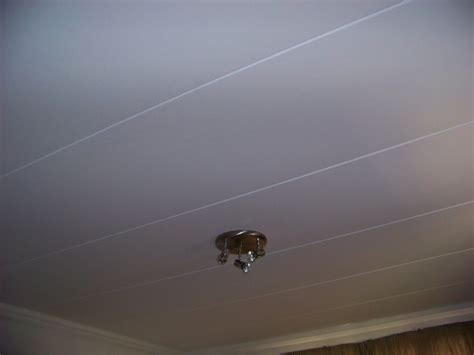 Rhino Board Ceiling Ceilings And Partitions Sd Projects And Interiors
