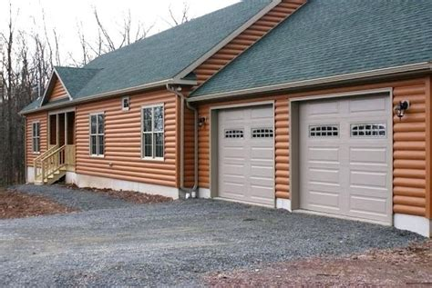 log look vinyl siding mobiledave me