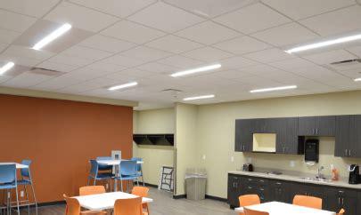 edge led lighting indianapolis conrad lighting solutions inc lighting ideas