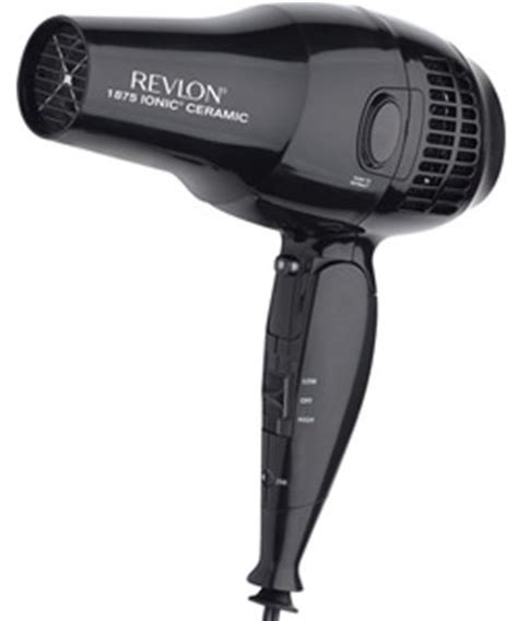 consumer reviews hair dryers hair dryers