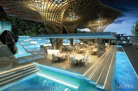 Beach House Design Plans saota stefan antoni olmesdahl truen architects 171 luxury