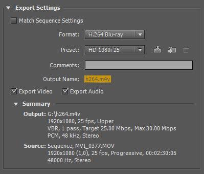 adobe premiere pro x264 x264 pro adobe plugin keygen