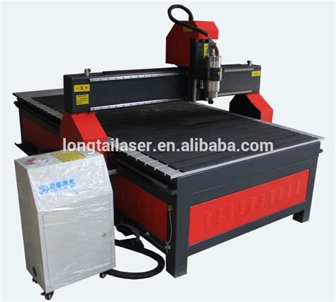 how a router works woodworking high quality woodworking cnc router for wood carving and