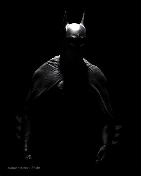 wallpaper batman black batman the dark knight rises wallpapers all about photo