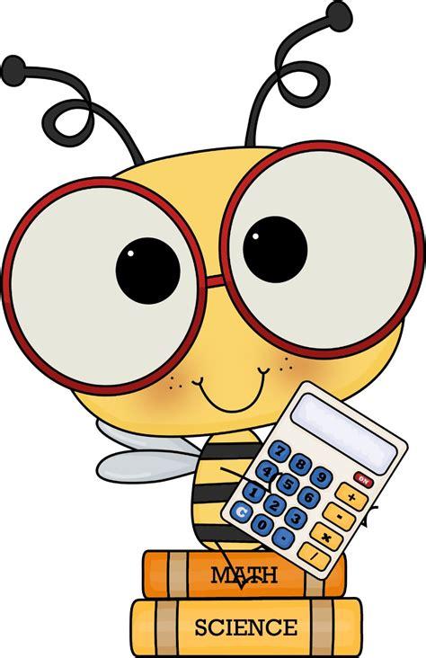 clipart matematica math pics cliparts co