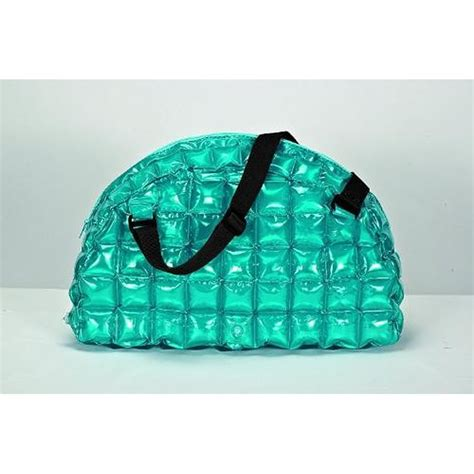 Bags Sporty sporty bag 31 90 chf