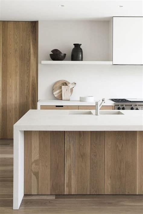 cocinas nuevas tendencias nuevas tendencias para cocinas decoraci 243 n de interiores