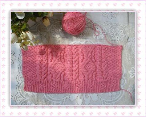 japanese knitting patterns japanese knitting stitch knitting kingdom