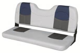 boat seats cheap boating compare prices at nextag