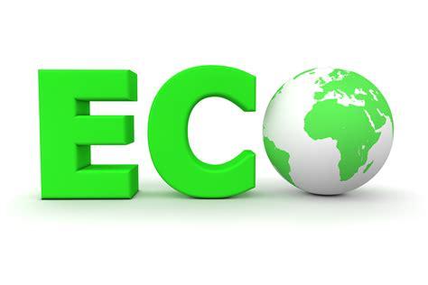 Teh Eco eco healthcare