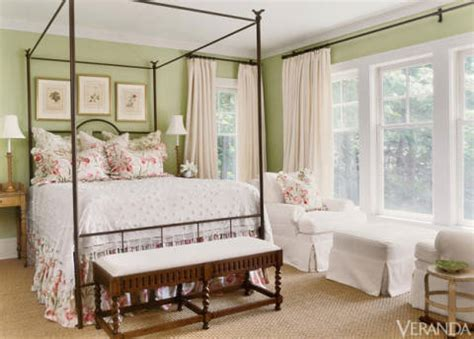 best bedroom decorating ideas 21 stylish bedroom decorating ideas best bedroom designs