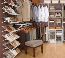 Wire Closet Racks by Wire Closet Shelving Closet Ideas Closet Organization Floors And Shoes