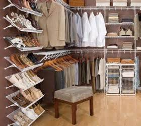 Wire Shelving Systems For Closets Wire Closet Shelving Closet Ideas Closet