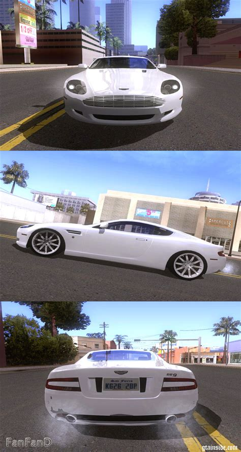 chilton car manuals free download 2011 aston martin vantage head up display service manual 2012 aston martin db9 radiator change aston martin db9 by samanthaerikart27