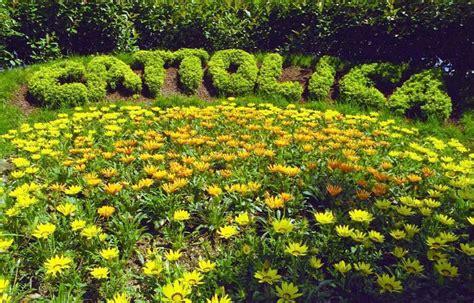 cattolica in fiore cattolica in fiore 2017 ponte 1 176 maggio tra piante e