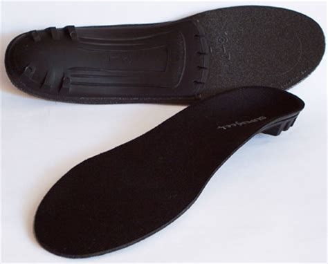superfeet insoles black 35 95 free shipping superfeet shoe inserts