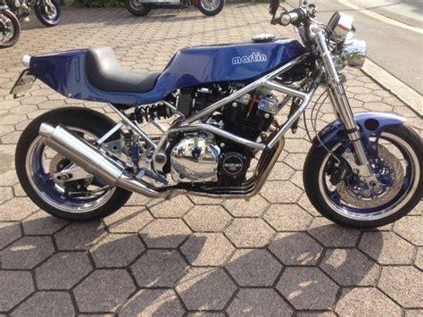 Motorradhandel Reinach by Motorrad Oldtimer Kaufen Martin Suzuki Gsx1100 Brands