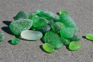 sea glass maine sea glass jewelry by tears of the sea blog