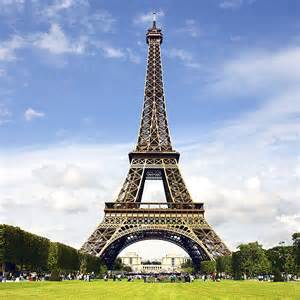 home of the eifell tower the eiffel tower could be your next luxury apartment stay