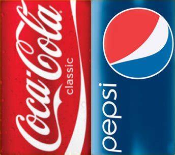 Gambar Pepsi rahasia di balik logo coca cola dan pepsi berbagi apa yang ku dapat