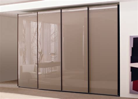 Ideas For Closet Doors Glass Closet Doors Ideas Steveb Interior Style Glass Closet Doors Ideas