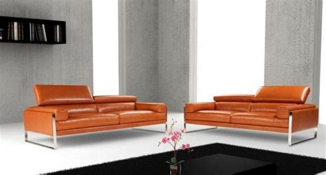 Designer Couches 808 by Modern Leather And Fabric Sofas And Couches In Toronto