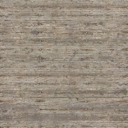 WoodPlanksFloors0030   Free Background Texture   wood