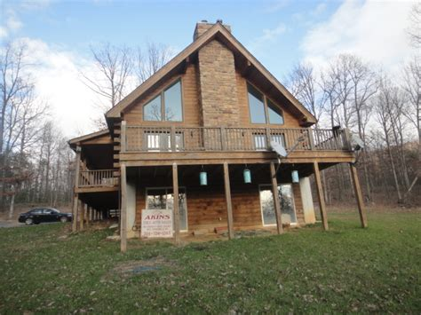 Hedgesville West Virginia Reo Homes Foreclosures In Hedgesville West Virginia Search