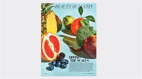 Anti Diet Crop Hitam lsn news preview anti diet mentality
