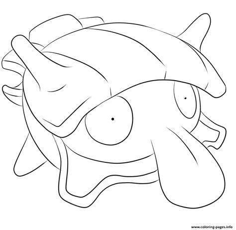 pokemon coloring pages natu 81 pokemon zubat coloring pages pokemon advanced