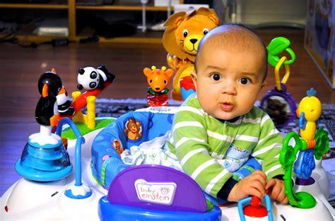 Baby Jumper World baby einstein around the world discovery center reviews in