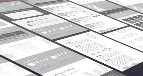 make a blue print ui ux design fresh consulting