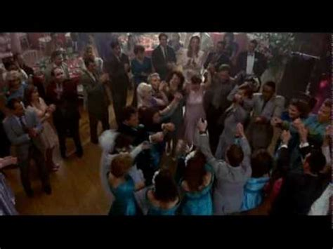 Wedding Singer Yesterday Clip by The Wedding Singer Doovi