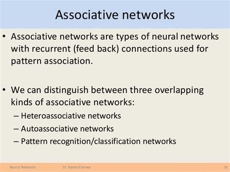 pattern classification neural networks introduction to neural networks under graduate course