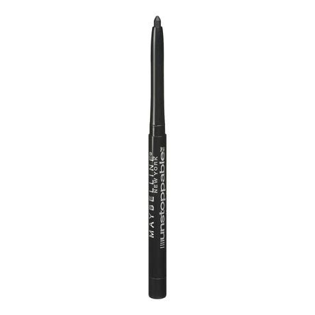 Maybelline New York Unstoppable Eyeliner maybelline new york unstoppable eyeliner walmart ca