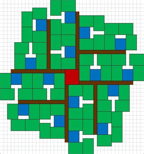 hemp layout anno online hempcider