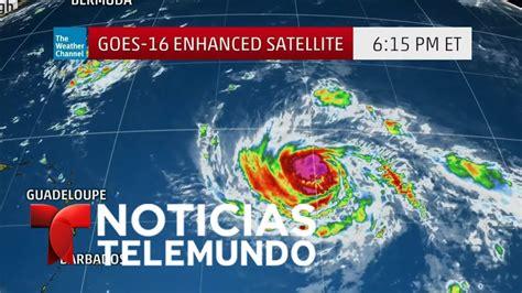 imagenes satelitales weather en vivo im 225 genes satelitales de la trayectoria del